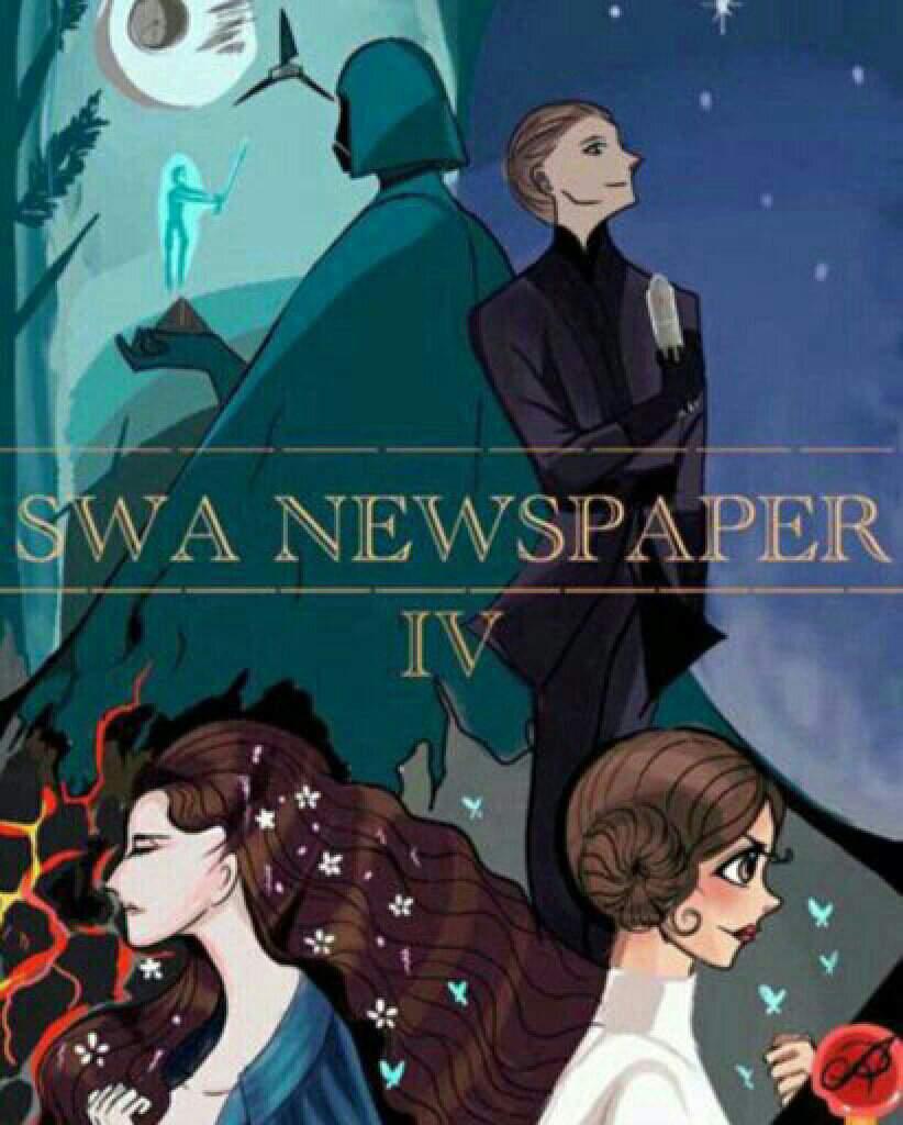 Swa Newspaper 91 Tfa Concept Art In Ep 9 Andy Serkis