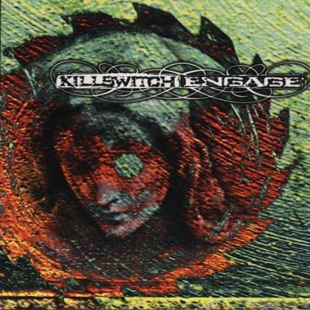Favorite Killswitch Engage Songs Metal Amino