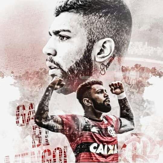 Gabigol é Do Flamengo Fifa Amino Br Amino