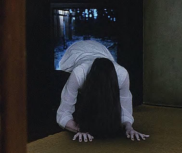 топ 10 японских фильмов ужасов последних 15 лет