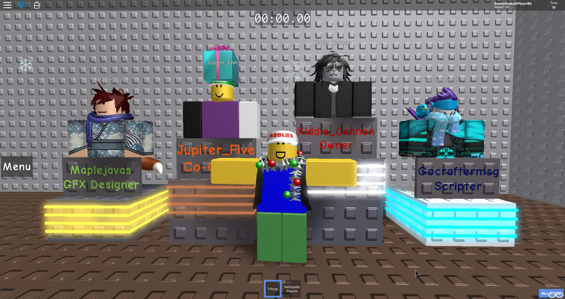 Game Review Ktoh Kiddie S Tower Of Hell Roblox Amino