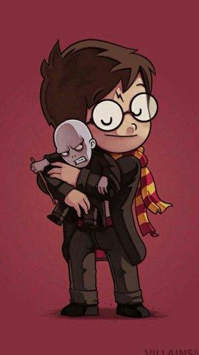 Fondos De Pantalla De Harry Potter Wiki Libros Y Sagas Juveniles Amino