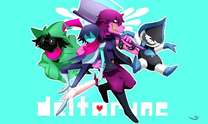 deltarune traducao pt br download