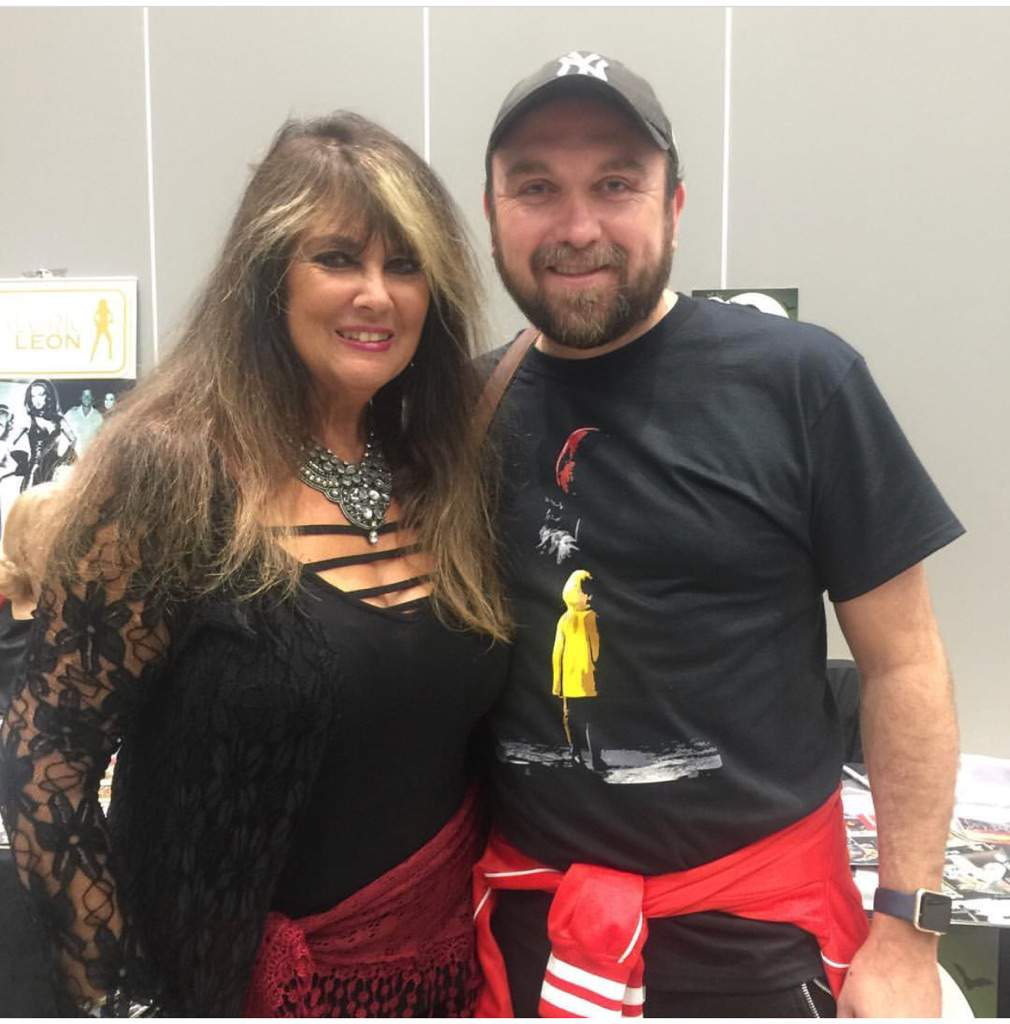 caroline munro nowcaroline munro young, caroline munro imdb, caroline munro starcrash, caroline munro, caroline munro today, caroline munro actress, caroline munro spy who loved me, caroline munro instagram, caroline munro maniac, caroline munro slaughter high, caroline munro colin blunstone, caroline munro now, caroline munro net worth, caroline munro 2018, caroline munro images, caroline munro feet, caroline munro movies, caroline munro james bond, caroline munro bond, caroline munro age