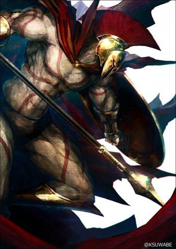 Lancer Reviews Part 1 | Wiki | Fate Grand Order Amino