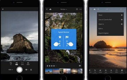 Where can i download for iphone lightroom cc preset free  zip