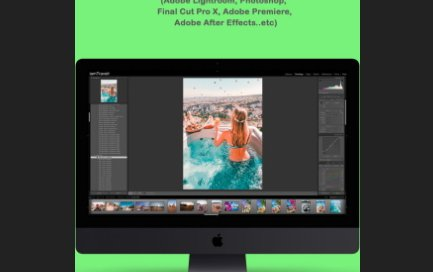 lightroom full version apk for android