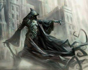 Ravnica Allegiance Draft Primer Orzhov Afterlife Mtg Amino Check out our mtg orzhov selection for the very best in unique or custom, handmade pieces from our shops. amino apps