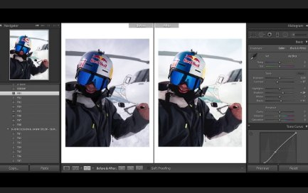 How you can download jon olsson lightroom cc preset free