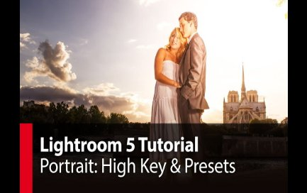 lightroom cc free presets dng