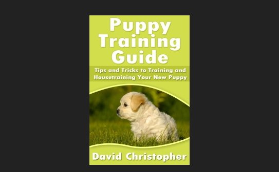 Yahoo Answers] puppy training guide pdf | SweetPuppies Amino