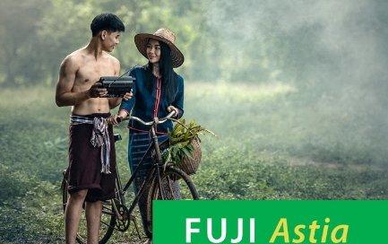 Great place to download fuji astia lightroom cc preset free  zip