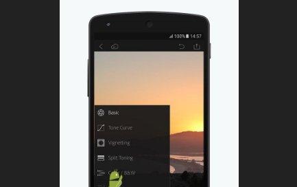 Great place to download mod apk full terbaru lightroom cc