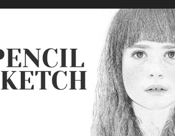 place to download pencil sketch effect photoshop action free zip rar photography edition amino