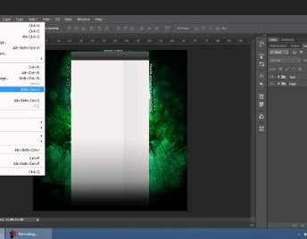 Where can i download anaglyph photoshop action free  zip