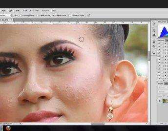 How To Download Untuk Menghaluskan Wajah Photoshop Action Free Zip Rar Photography Edition Amino