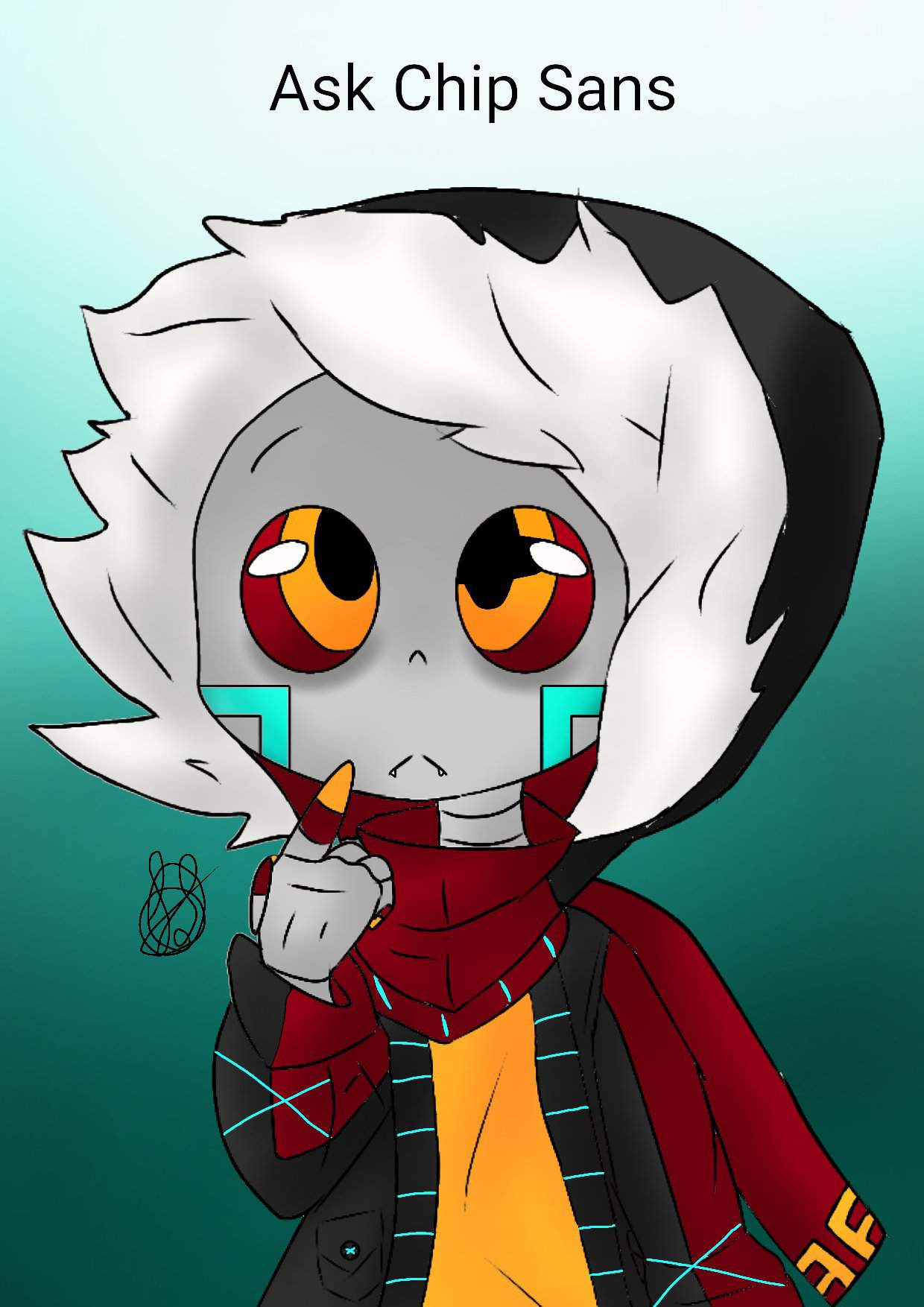 How Evil Are You? | Undertale Amino