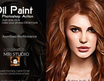 Oil Painting Plugin Photoshop Cs5 Free HOT! Download eab5ea07e7918701ca71adf8cd8549219633a4a2r1-344-268v2_uhq