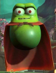 Super Bean | Wiki | PvZ: Garden Warfare 2 Amino