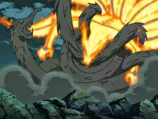 Mokuton - Dragon Ligneux | Wiki | Naruto [FR] Amino