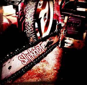 Slipknot Albums | Metal Amino