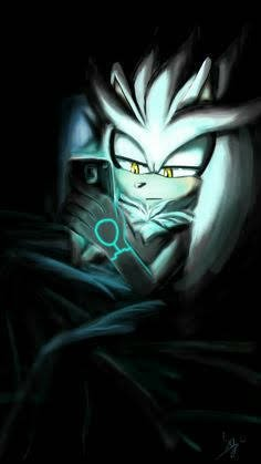 Fanfiction Time Part 1 Sonic The Hedgehog Amino