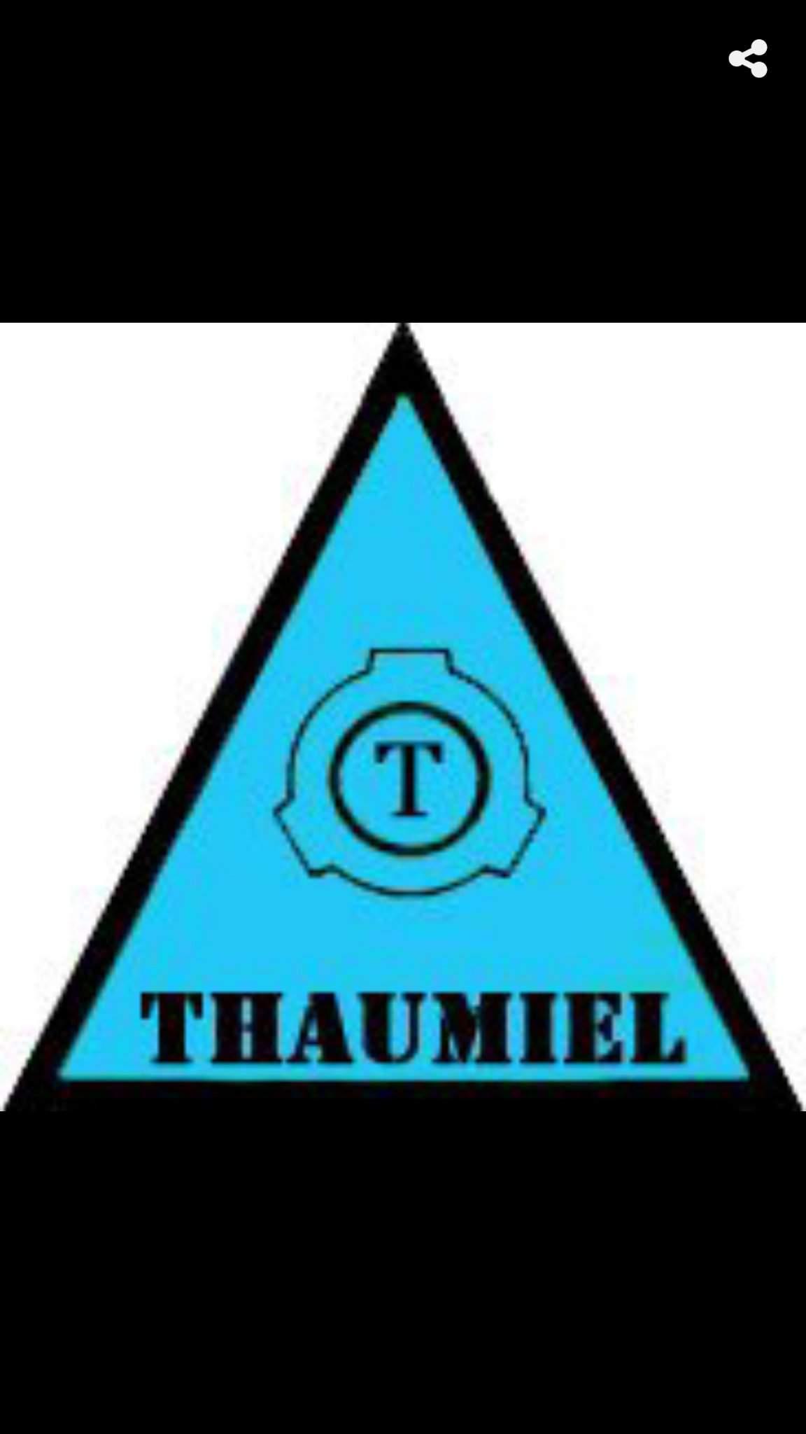 Thaumiel Wiki Scp Foundation Amino 11 thaumiel 11.0°.(sphere of anu/tiamat) the black hole. amino apps