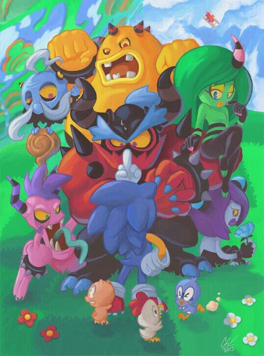 Wonder World Song Sonic The Hedgehog Amino