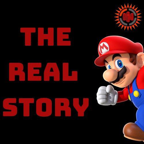 The Mario Timeline - NA Theory - Super Mario | Nintendo Amino
