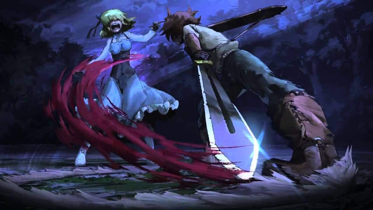 Akame ga Kill : Un animé lambda ?   Anime et Manga Amino