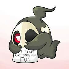 Im Not Cute Pokemon Oc Anime Roleplayers Amino