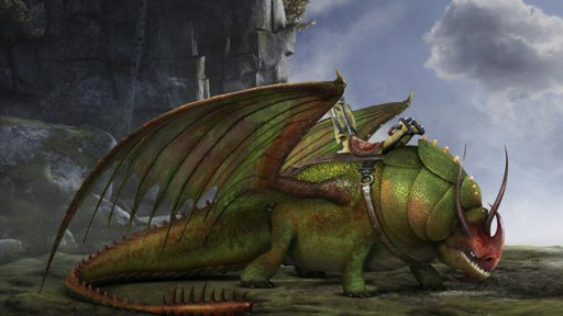 All Httyd Dragons Dreamworks Wiki Httyd Amino