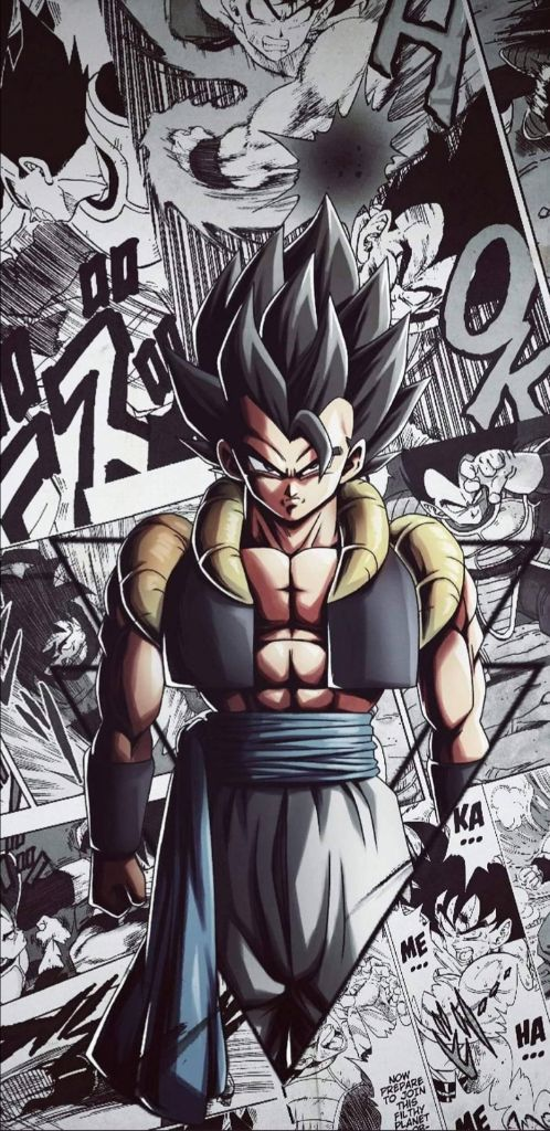 highschool dxd hero english dub episode 9
