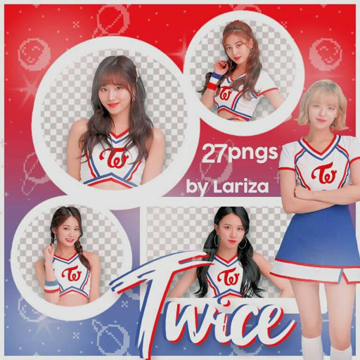 PNG pack go go fighting! | Wiki | TWICE BR Amino