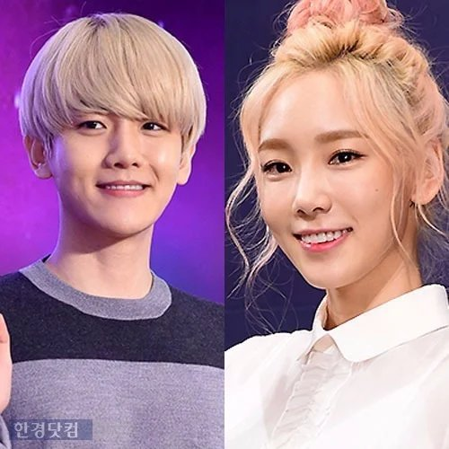 11 Most Shocking K Pop Dating Scandals That Shook The Industry K Pop Amino
