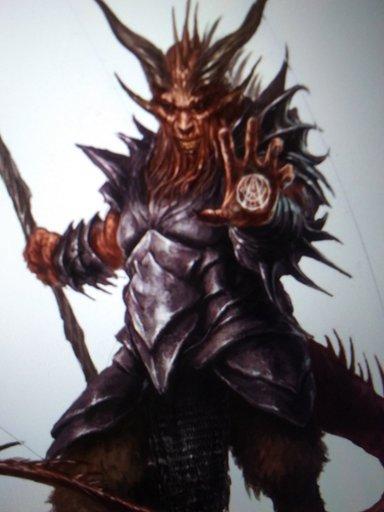 Demon dragon * 3   Wiki   Buddyfight Amino Amino