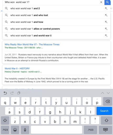 Country humans been making me google history since 2016