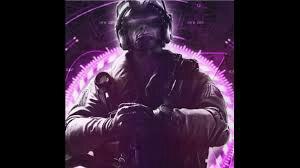 Jackal Operator Guide | Rainbow Six Siege Amino