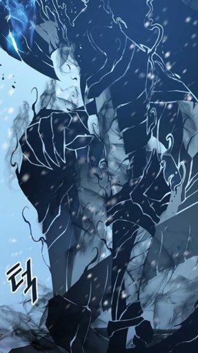 Igris   Wiki   Anime Amino