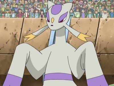 Mienshao Wiki Pokemon Amino