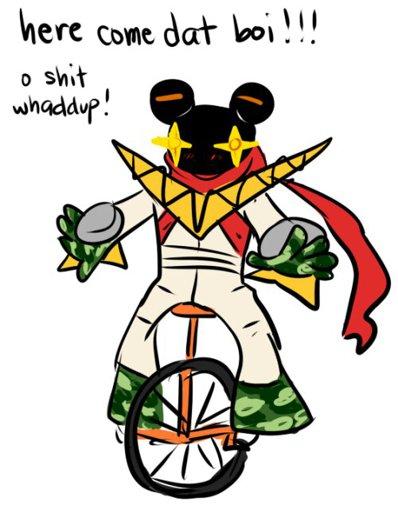 Disco Ninja Frog Wiki Rp Fight Club Amino