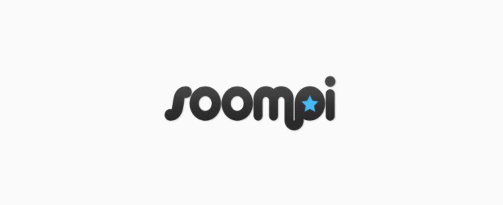 Japanese Porn Star Sora Aoi to Make Korean Singing Debut