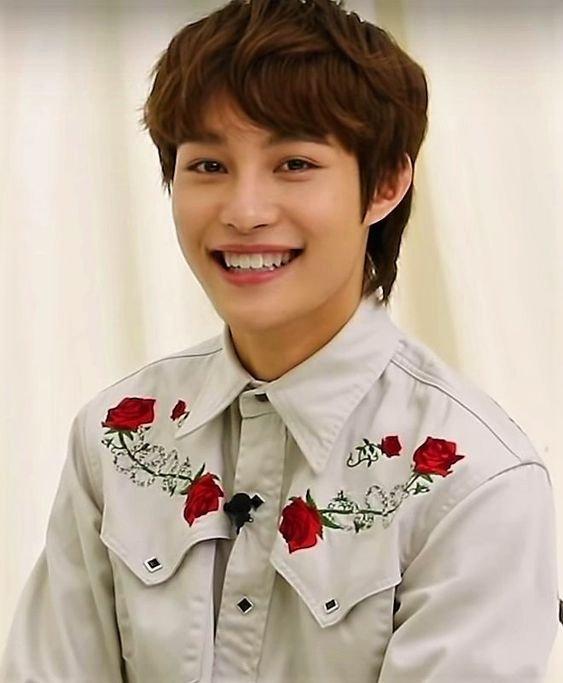 Yangyang Is Soooo Cute Nct 엔시티 Amino