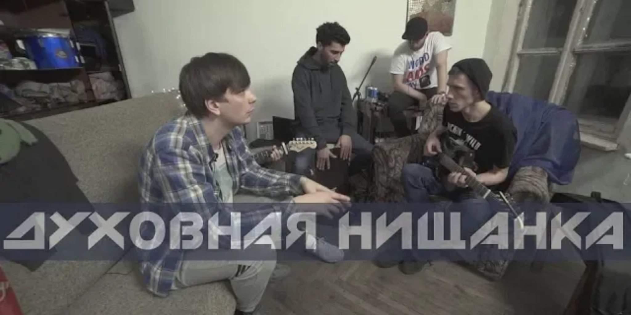 Анекдот Слава Кпсс Видео