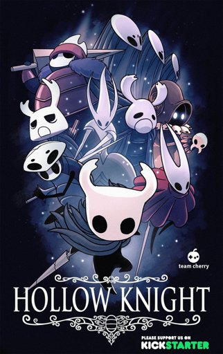 Hollow Knight Wiki Nintendo Amino