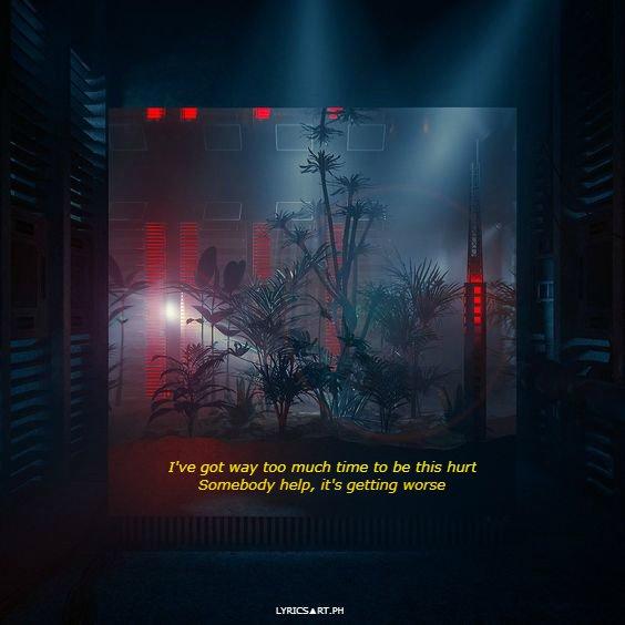 Malibu Nights By Lany One Shot Cover Virtual Space Amino