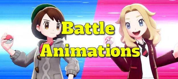 Pokemon Sword Shield Wishlist Nintendo Switch Amino