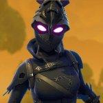 List Of All My Dream Fortnite Skins So Far   Fortnite: Battle Royale