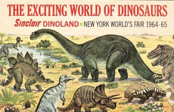 Parque De Dinosaurios Sinclair Kaijupedia Mundo Entre Bestias Amino Con estos dibujos de dinosaurios podrás imprimir y pintar grandes animales que ya se han extinguido como el branquiosaurio, el velociraptor, el tiranosaurio o el diplodocus. amino apps