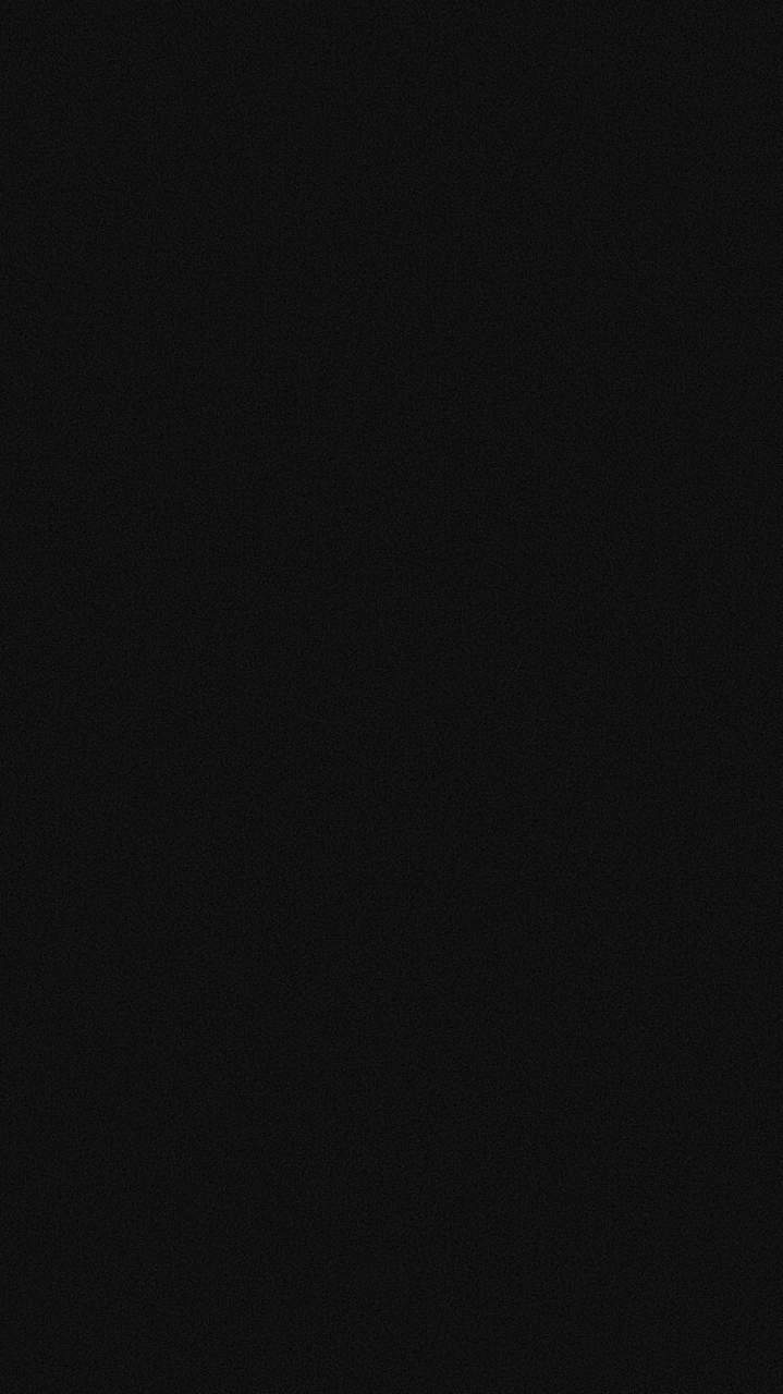 𝚊𝚛𝚝 𝚙𝚛𝚘𝚝𝚎𝚌𝚝𝚒𝚘𝚗 𝚝𝚎𝚊𝚖 | Wiki | Haikyuu!! Amino